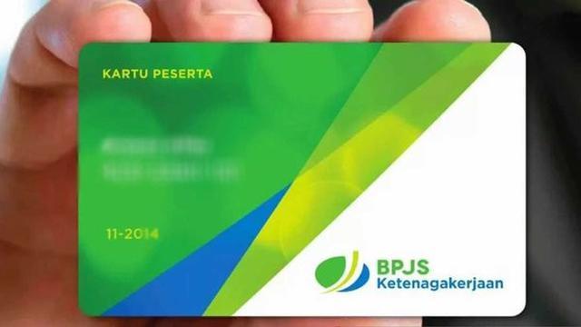 ASN dan Honorer Pemkab Rohul Bakal Disertakan dalam Program jaminan Sosial Ketenagakerjaan BPJSK