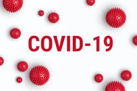 Update Covid-19 Rohul Senin 19 Juli 2021 : Kasus Baru 65 Orang, 46 Sembuh, 2 Meninggal