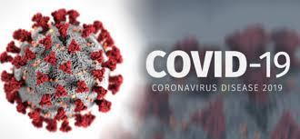 Covid-19 Rohul Hari Ini Mulai Menurun, Kasus Baru 12 orang, Pasien Sembuh Meningkat 20 Orang